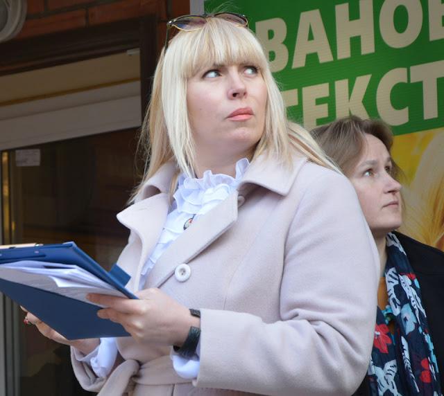 Контролёры проверяет ул. Глинки, 8А Сергиев Посад