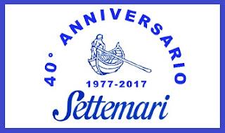 http://www.settemari.com/