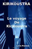 http://leslecturesdeladiablotine.blogspot.fr/2017/09/le-voyage-de-kirikoustra-de-kirikoustra.html
