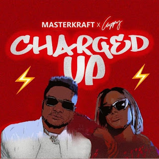 Masterkraft & Cuppy – Charged Up