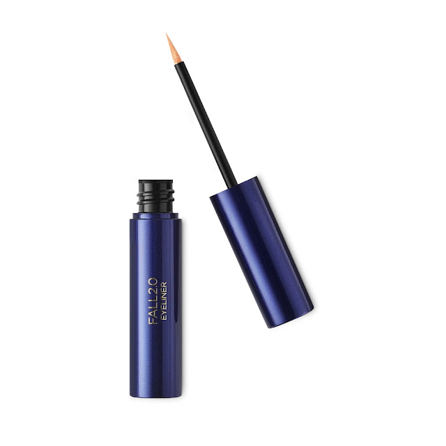 Fall 2.0 Eyeliner - Future is Gold INR 1050