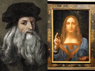 World Most Expensive Painting Gone Missing