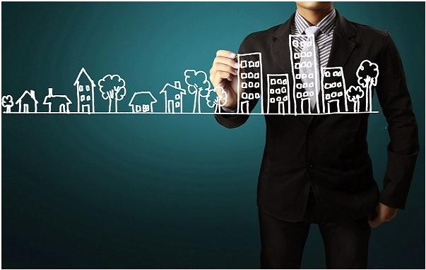 Digital Marketing cho lĩnh vực bất động sản