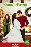 Una novia en la nieve (2013) online y gratis