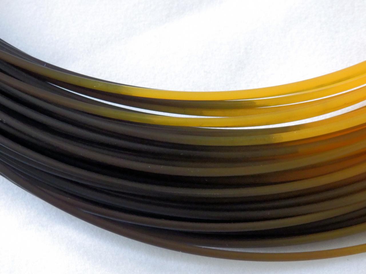 Here Mixed Nylon Filament