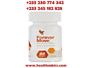 forever-living-products-move-aloe-vera-gel-berry-nectar-freedom-multi-maca-gin-chia-bee-pollen-active-ha