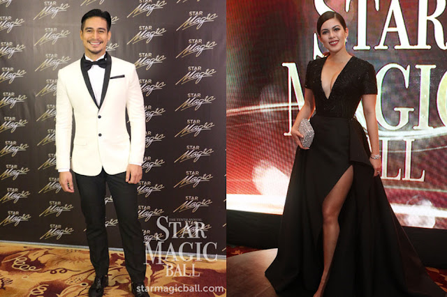 JUST IN: Piolo Pascual Finally Speaks Up About Relationship with Shaina Magdayao
