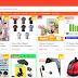 Pantang Larang Menjual Shopee - Senarai Produk Tidak Boleh Dijual