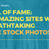 29 Amazing Sites With Breathtaking Free Stock Photos