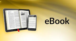 download, ebook, ebooks, download ebook, download makalah, makalah gratis download, makalah online, makalah kedisplinan, berikut makalah kedisplinan, otomotid, makalah kedisplinan download free makalah ebook pdf
