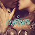 O Contrato de Melanie Moreland @editorapandorga