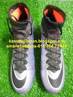 http://kasutbolacun.blogspot.my/2017/12/nike-mercurial-superfly-sgpro_17.html
