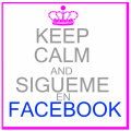 https://www.facebook.com/pages/Muchomasquecupcakes/390376834365081