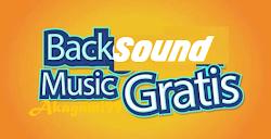 9 Web Penyedia Musik Backsound no Copyright Terbaru