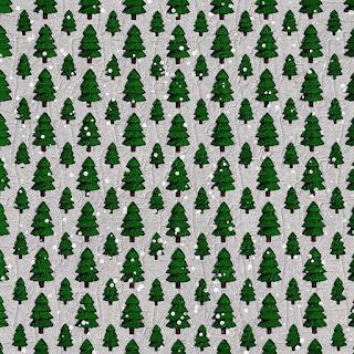 https://4.bp.blogspot.com/-mpCkdJNUbds/WEwgcIDnv1I/AAAAAAABFK0/ov0yp1qutnwsV_gSniStLGsTP5JPvCXKgCLcB/s320/ChristmasintheForestPapers2_TlcCreations.jpg