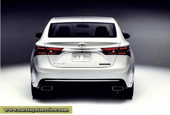 Toyota Avensis 2018 Release Date >> 2018 Toyota Avensis Release Date Price Specs Cars Toyota Review