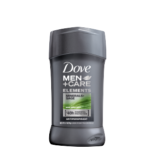 Review Dove Men Care Products For Face And Body Dove Dovemen Care