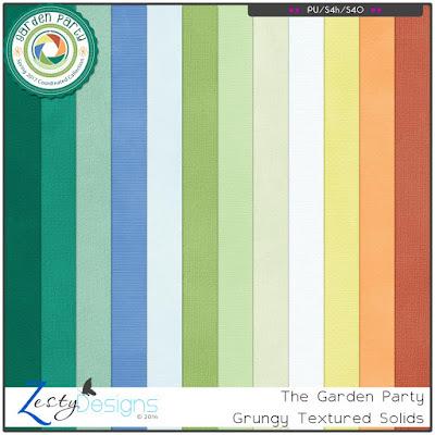 https://www.digitalscrapbookingstudio.com/digital-art/paper-packs/the-garden-party-grungy-textured-solids-by-zesty-designs/
