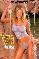 Wet & Wild: Slippery When Wet 2000 Watch Online