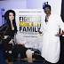 FIGHTING WITH MY FAMILY Exclusive Screening Hosted by Snoop Dogg and WWE Superstar Paige - .@FightingWMyFam #FightingWithMyFamily