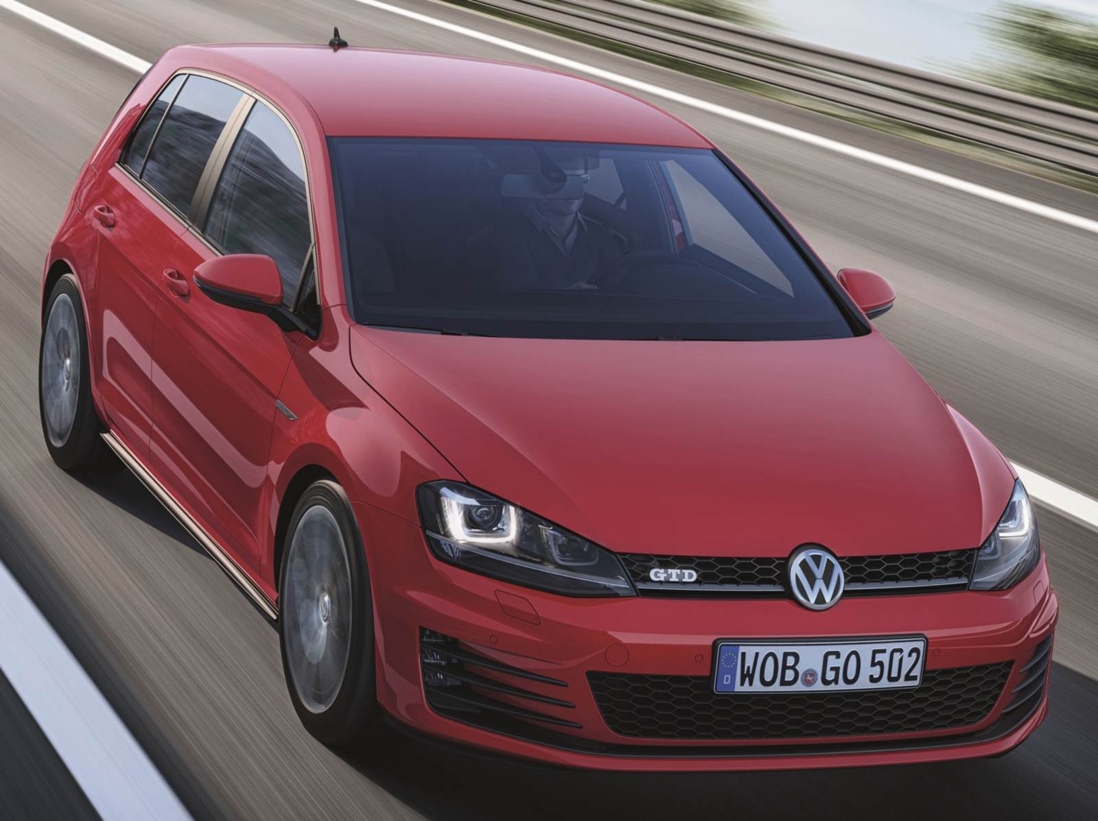 volkswagen golf 2014 gtd fotos preco e especifica es. Black Bedroom Furniture Sets. Home Design Ideas