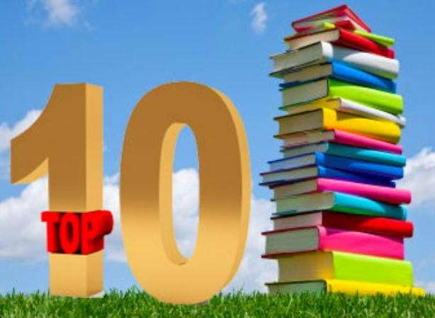 Daily Top 10 Current Affairs of 07 January 2014 | Daily GK Capsule