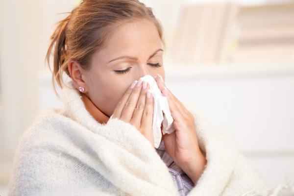 Hindari Konsumsi Makanan Ini Saat Flu, Agar Cepat Sembuh