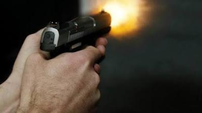 Homem é assassinado em Capela do Alto Alegre