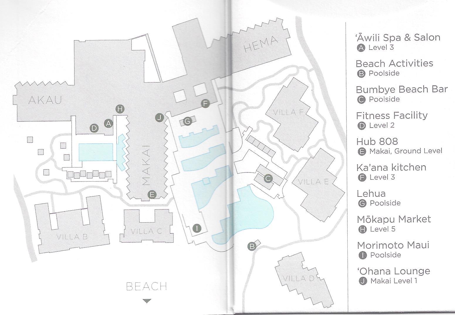 Review: Andaz Maui at Wailea on maui haleakala sunrise, maui hotels and resorts, maui kahului airport, maui spa, maui animals, maui people, maui surf spots, kaanapali beach map, maui vacation packages, maui black sand, maui paintings, maui sunseeker lgbt resort, maui mat, big island hawaii resort map, maui beach resort, maui hawii, maui hawaii hotels,