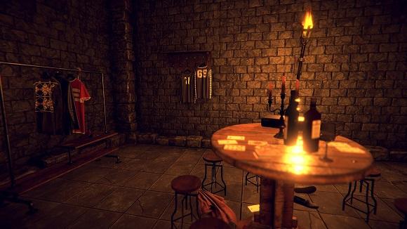 forgiveness-pc-screenshot-www.deca-games.com-5