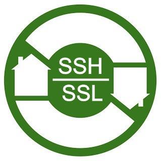 Daftar Akun SSH Support SSL Server Singapura dan Indonesia Untuk KPN Tunnel Revolution