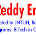 Nalla Malla Reddy Engineering College Hyderabad Teaching Faculty / Non Teaching Faculty Job Vacancy July 2019
