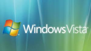 <alt img src='gambar.jpg' width='100' height='100' alt=' windows vista'/>