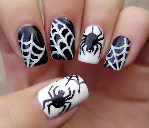 маникюр на Хэллоуин, Halloween, All Hallows' Eve, All Saints' Eve, «Потусторонние», дизайн ногтей, дизайн ногтей на Хэллоуин, Хэллоуин, костюмы на Хэллоуин, макияж на Хэллоуин, декор ногтей, фотоидеи маникюра, фотоидеи маникюра на Хэллоуин, маникюр праздничный, маникюр хэллоуинский, ногти, про маникюр, образ на Хэллоуин, маникюр для вечеринки, маникюр для Хэллоуина,  маникюр для ведьмы, маникюр для вечеринки, Маникюр на Хэллоуин. дизайн ногтей http://prazdnichnymir.ru/