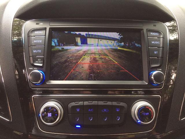 Jac Motors T6 Pack 2: avaliação, preço e vídeo