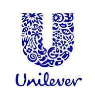 Lowongan Pekerjaan Unilever Indonesia