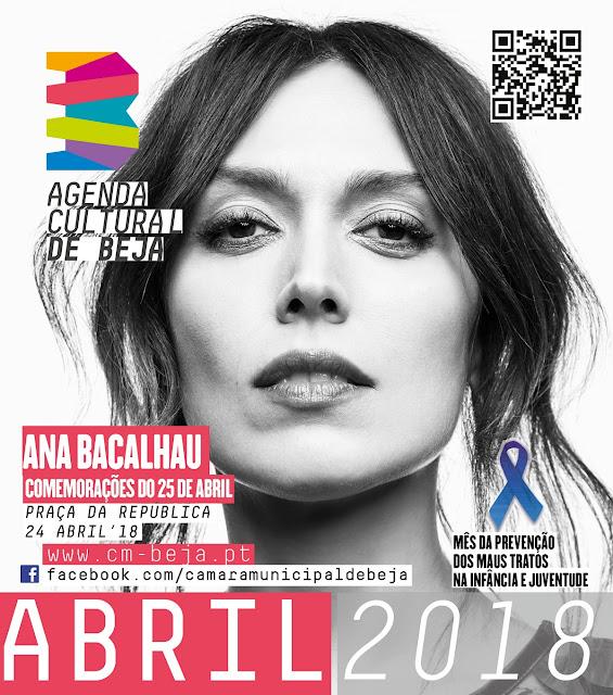 Agenda-cultural-Beja-cartaz-Ana-Bacalhau-armazem-ideias-ilimitada