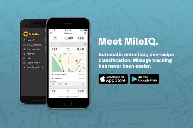 https://www.mileiq.com/invite/GHUDM