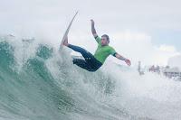 sydney pro surf manly beach Ribeiro SydneyPro20Dunbar 9535