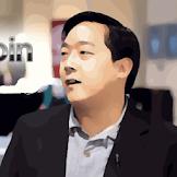 Sorotan Industri Mata Uang Digital: Siapakah Charlie Lee?