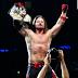 AJ Styles derrota Kevin Owens no MSG e é o novo United States Champion!
