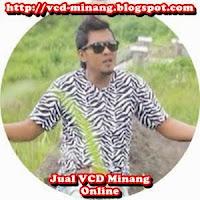 Nelfia Dissa Ft. Taufiq Sondang - Kasiah Di Bulan 7 (Full Album)