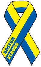 Always Boston Strong