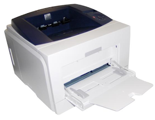 Free download driver for printer xerox phaser 3435