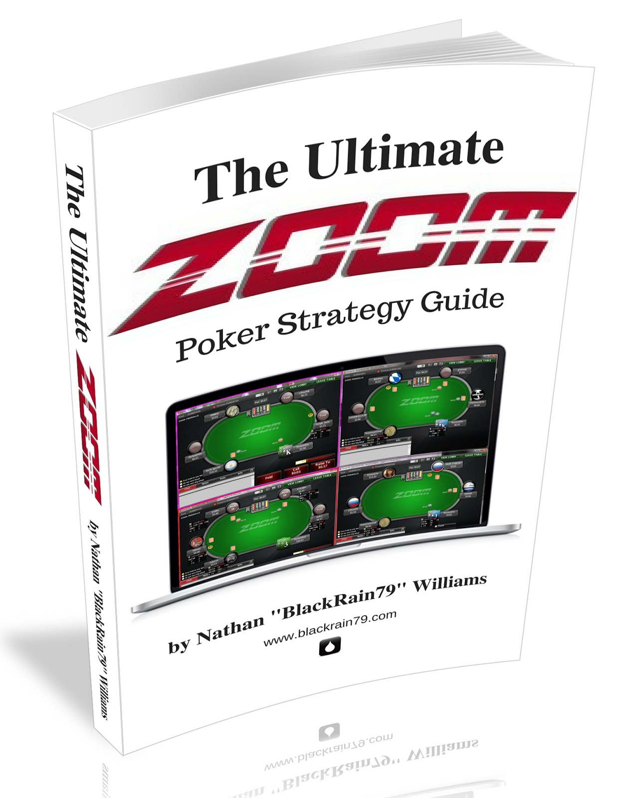 Blackrain79 micro stakes poker strategy ctm the ultimate zoom poker strategy guide malvernweather Images