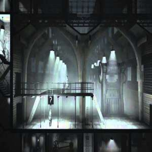 download calvino noir pc game full version free