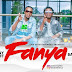 Audio | Audio | Bahati (kenya) Ft Danny Gift - Fanya | Mp3 Download [New Song]