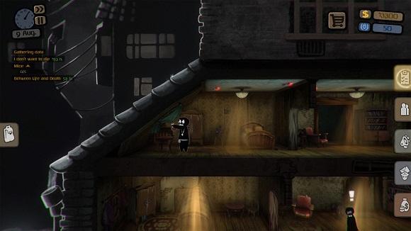 beholder-pc-screenshot-www.ovagames.com-2