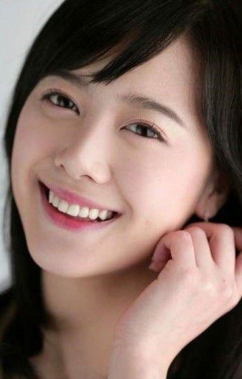 Image Result For Cerita Ngentot Cewek Abg Korea