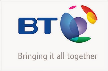 Sign in to bt.com Internet Deals for New Customers
